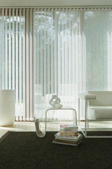 B robeschattung sch nauer textile raumgestaltung for Raumgestaltung rosenheim