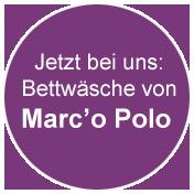 Sch nauer textile raumgestaltung polsterei region for Raumgestaltung rosenheim