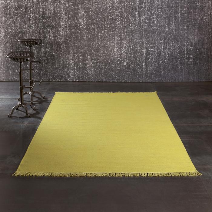 Teppiche und Teppichböden  Schönauer  textile